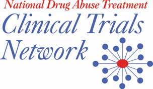 National Drug Abuse Treatment Clinical Trials Network